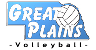 Great Plains VB